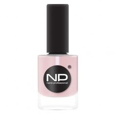 Nano Professional, Сыворотка для ногтей Strong, 15 мл