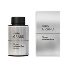 ONIQ, База Strong Adhesion Base, 30 мл