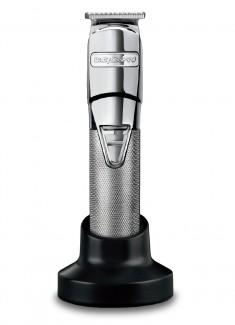 BABYLISS PRO Машинка-триммер BaByliss FX7880Е, аккумуляторная, 2 ножа