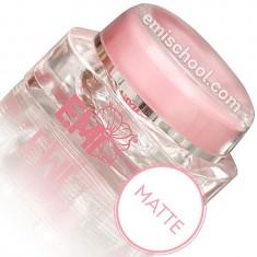 E.mi, finish matte gel, гель защитный матовый, 15 г