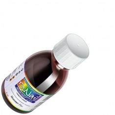 Runail акриловая жидкость «мономер плюс» (универсальный), 50 мл