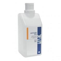 диасофт био, антисептическое мыло для рук, 1000 мл Дезинфекция