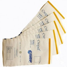 стерит, крафт-пакеты для стерилизации, 75*150 мм, белые, 100 шт Дезинфекция