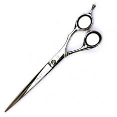 Kedake ножницы парикмахерские 0690-1975-62 dq/ cobalt 7,5 ****