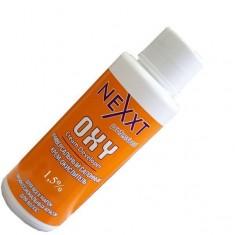 Nexxt крем-окислитель 1,5% 60мл.