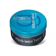 Osmo, Гель-воск для волос Aqua Wax Hard, 100 мл