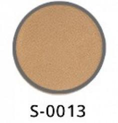 Тени для бровей рефил AFFECT Eyebrow Shadow Shape&Colour Refill S-0013 2,5г