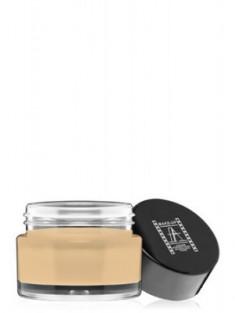 Тон-гель водоустойчивый Make-Up Atelier Paris 1Y FTG1Y слоновая кость