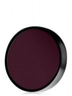 Грим кремообразный Make-up-Atelier Paris Grease Paint MG11 коричнево-фиолетовый запаска Make-Up Atelier Paris