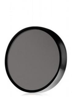 Грим кремообразный Make-up-Atelier Paris Grease Paint MG14 серый запаска Make-Up Atelier Paris