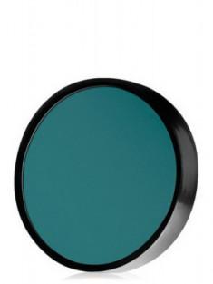 Грим кремообразный Make-up-Atelier Paris Grease Paint MG05 серо-синий запаска Make-Up Atelier Paris