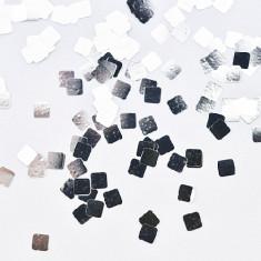 Patrisa Nail, Камифубуки «Зеркальный куб» №К84, квадратные