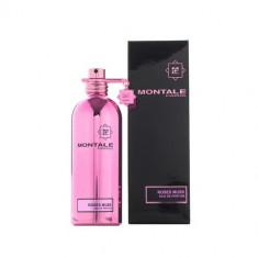 MONTALE Musk Roses парфюмерная вода унисекс 50 ml
