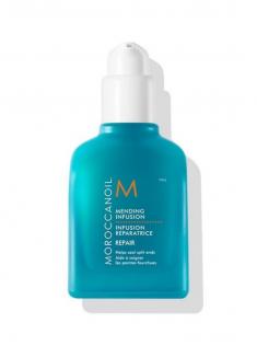 MOROCCANOIL Сыворотка для восстановления волос / Mending Infusion 75 мл