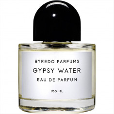 BYREDO GYPSY WATER Парфюмерная вода унисекс 100мл
