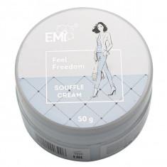 E.MI Крем-суфле для рук и тела / SPA Feel Freedom Care System 50 г