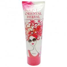 Шампунь для волос Восточные травы ESTHETIC HOUSE CP-1 Oriental Herbal Cleansing Shampoo 250мл