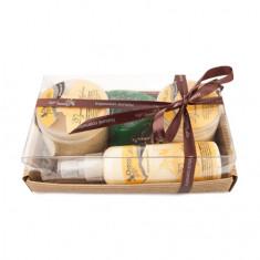 TM ChocoLatte, Набор подарочный №1 «Душистая вербена»