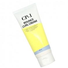 Esthetic House ухаживающий крем для волос CP-1 bounce curl cream 150мл
