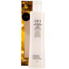 Esthetic House лечебная шелковая эссенция для волос CP-1 the remedy silk essence 150мл