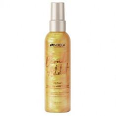 Indola Blond Addict Спрей для придания золотого блеска 150мл INDOLA PROFESSIONAL