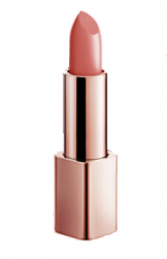 Помада для губ Berrisom G9SKIN FIRST V FIT LIPSTICK 04 CORAL ROSE 3,5г