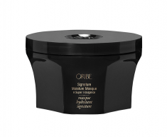ORIBE Маска увлажняющая для волос Вдохновение дня / Signature Moisture Masque A Super Indulgence 175 мл