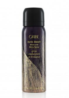 ORIBE Спрей для создания естественных локонов / Apres Beach Wave and Shine Spray 75 мл