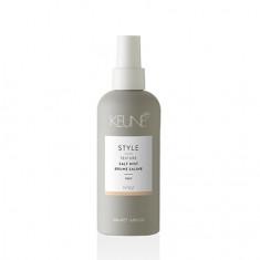 KEUNE, Cпрей Style Salt Mist, 200 мл