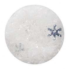 IRISK, Декор «Снежный айсберг» №002