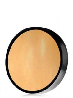 Акварель компактная восковая Make-Up Atelier Paris F1B Бледно-бежевый запаска 6 гр