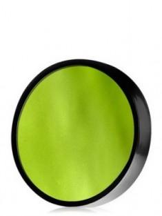 Акварель компактная восковая Make-Up Atelier Paris F33 Зеленая трава запаска 6 гр