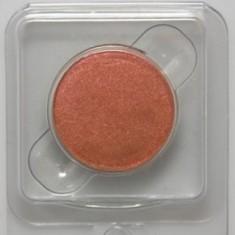 Тени прессованные Make-Up Atelier Paris T172 Ø 26 ярко-розовый с золотым запаска 2 гр