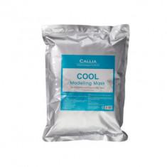 Альгинатная маска охлаждающая Dr. Healux CALLIA Cool Modeling Mask 1000мл