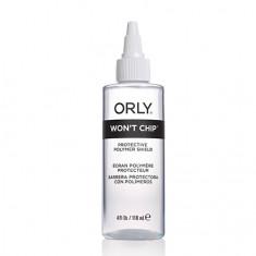 ORLY, Топ Won't Chip, 118 мл