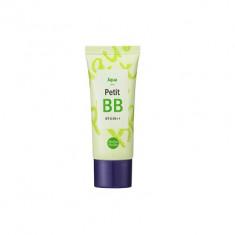 ББ крем для лица Petit BB Aqua SPF25 PA++ Holika Holika