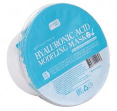 Маска альгинатная с гиалуроновой кислотой для обезвоженной кожи LA MISO Modeling Mask Hyaluronic Acid 28 г