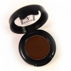 Корректор восковой антисерн Make-Up Atelier Paris C3 C/C3 коричнево-шоколадный коррекция негроидной кожи 2 гр