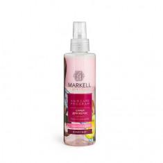 Markell, Спрей для волос Everyday «Легкое расчесывание», 200 мл
