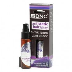 DNC, Антистатик для волос, 30 мл