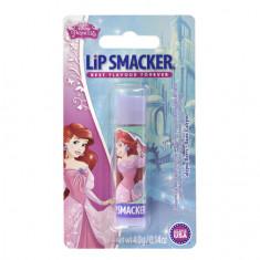 Lip Smacker, Бальзам для губ Ariel Calypso Berry