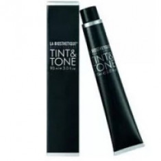 La Biosthetique Tint and Tone Advanced - Краска для волос, тон 55.0 светлый шатен интенсивный, 90 мл