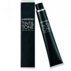 La Biosthetique Tint and Tone Advanced Ultra Blond - Краска для волос, тон 107+ ультраблонд перламутровый, 90 мл