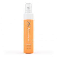 GKhair, Спрей для волос VolumazerHer, 30 мл