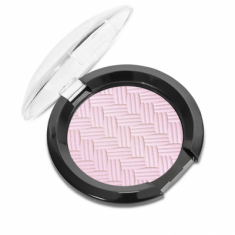 Хайлайтер Shimmer Pressed Highlighter Affect H-0001