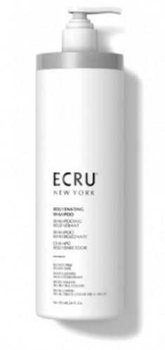 Шампунь восстанавливающий ECRU Rejuvenating Shampoo 709мл