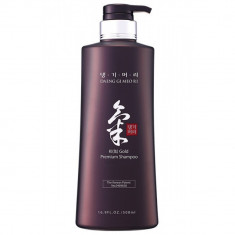 шампунь для волос daeng gi meo ri ki gold premium shampoo