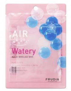 Маска воздушная для глубокого увлажнения Frudia Air Mask 24 Watery 25 мл