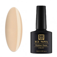 Ice Nova, Камуфляжная база №15