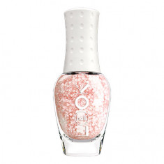 nailLOOK, Топ для лака Miracle №30689, In Bloom